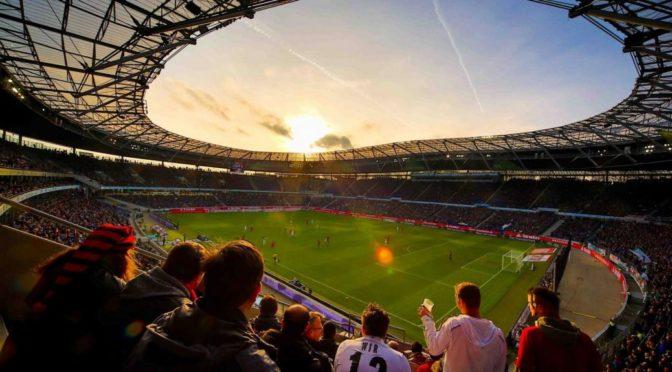 "Mike Hanke: ""Hannover 96 gewinnt gegen Schalke"""
