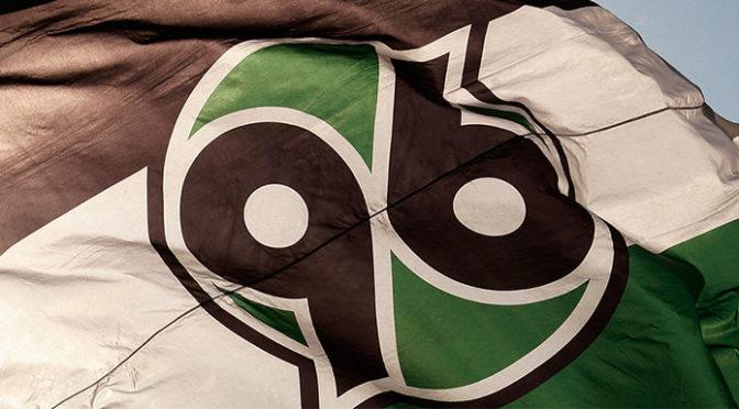 Hannover 96 akzeptiert das Zuber-Urteil nicht